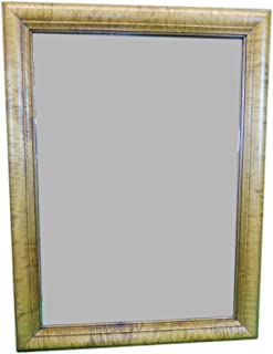 product image for Eldred Wheeler Petite William and Mary Mirror