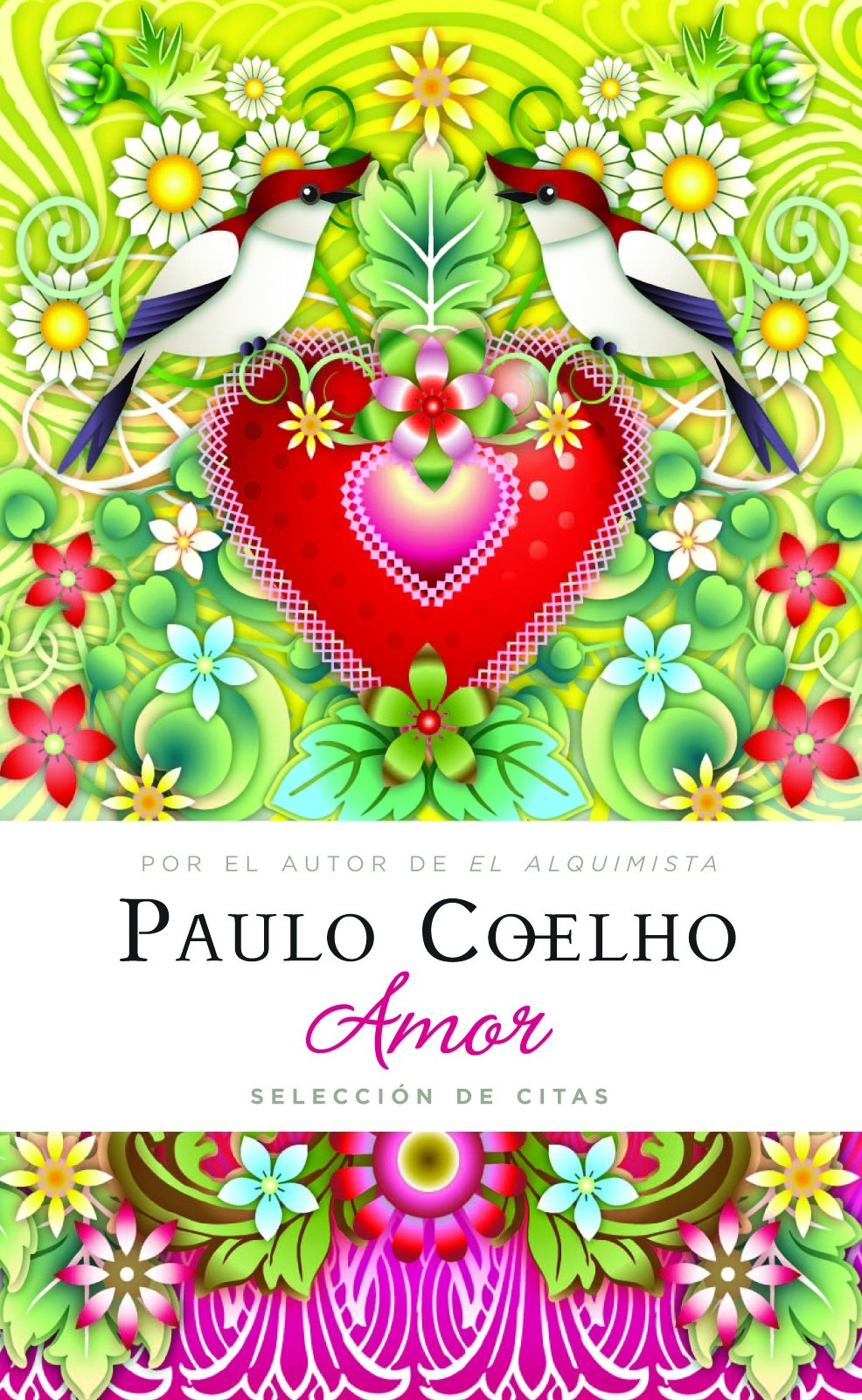 Amor (Libros Singulares Paulo Coelho): Amazon.es: Paulo ...