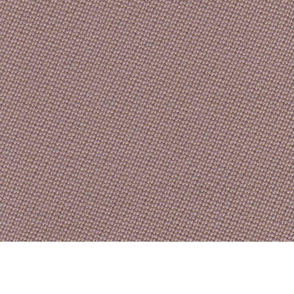 Hainsworth Elite Proプールテーブルクロステーブルサイズ: 8 '、カラーカーキ B00ZGK6YYA