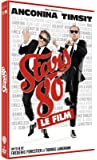 Stars 80, le film