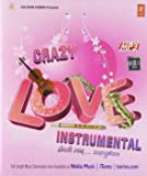 Crazy Love.Instrumental