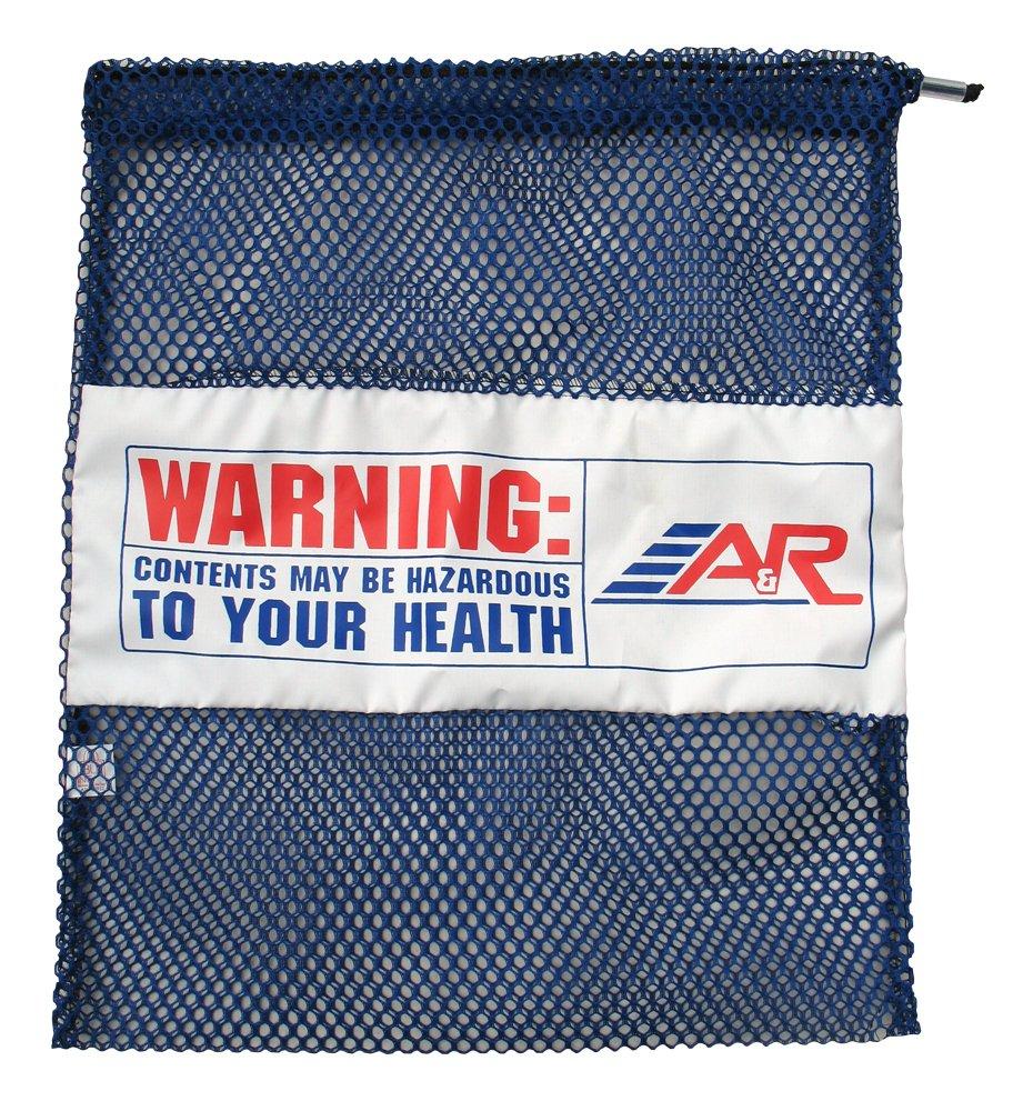 A&R Sports Laundry Bag ARLB