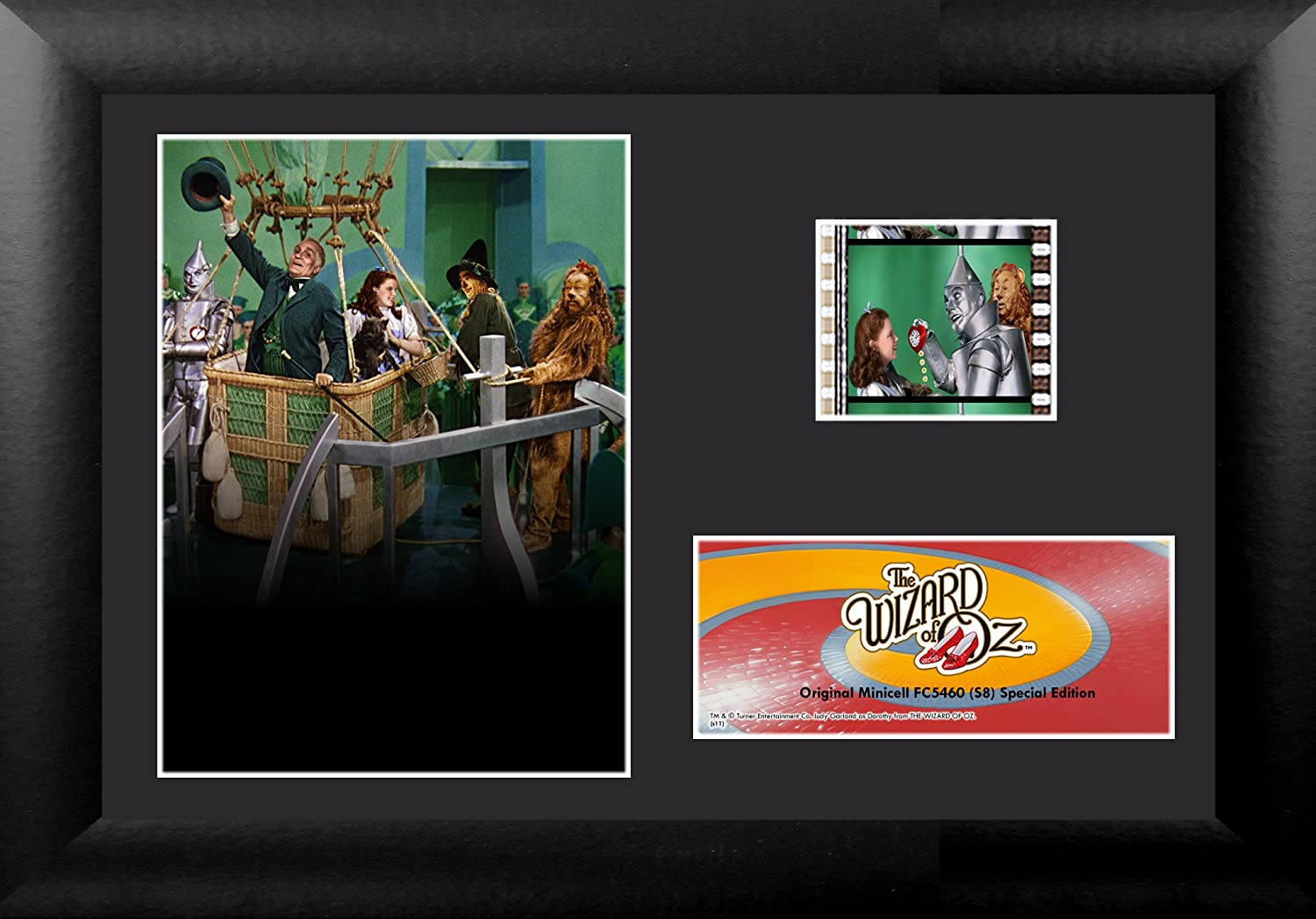 Trend Setters Ltd Wizard of Oz S8 Minicell Film Cell