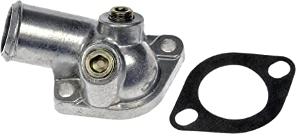 Dorman OE Solutions 902-2015 Engine Coolant Thermostat Housing