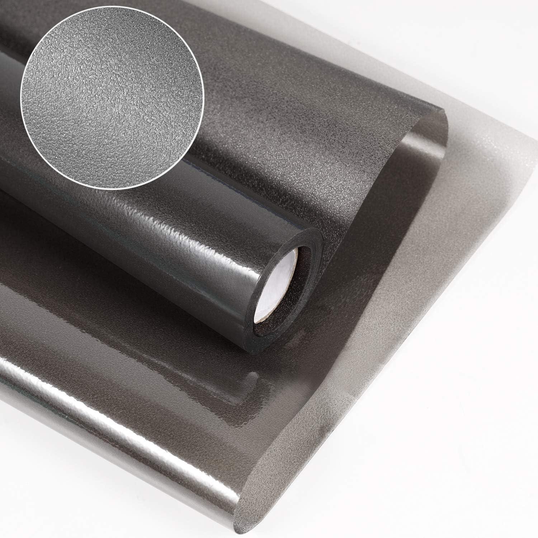 D/&D PowerDrive 11A1385 Metric Standard Replacement Belt