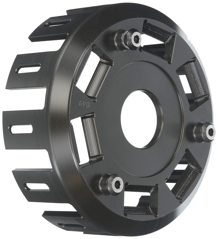 Hinson Componentes de embrague embrague cesta YZ/WRF/YFM: Amazon.es: Coche y moto