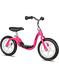Kids Bikes Amp Accessories Amazon Com