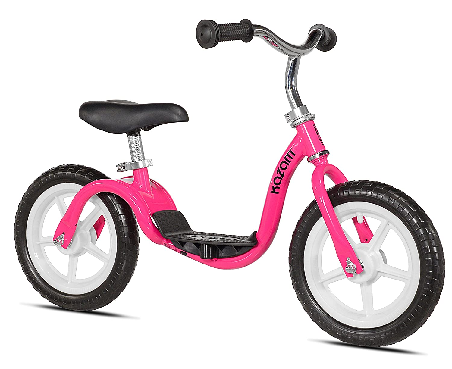 Top 11 Best Balance Bikes for Toddlers (2019 Reviews) 8
