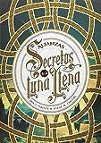 Secretos de la luna llena 1. Alianzas (Luna roja)