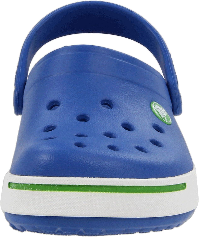 Crocs Crocband II Kids Sabots Mixte Enfant