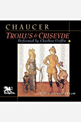 Troilus and Criseyde Audible Audiobook