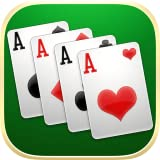Solitaire+