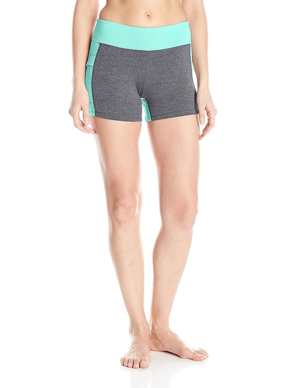 Soybu Women's Toni Shorts