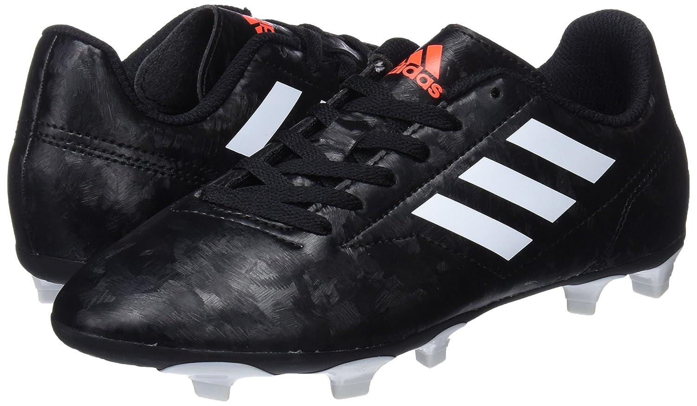 new arrival e8772 f19fa Adidas Conquisto II Fg J, Scarpe per Allenamento Calcio Bambino Amazon.it  Scarpe e borse