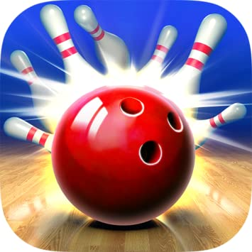amazon com bowling king appstore for android