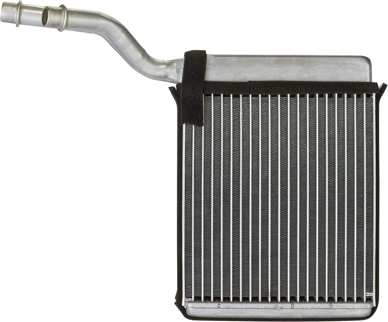 Spectra Premium 99358 HVAC Heater Core