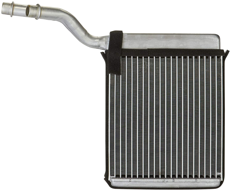 Spectra Premium 98089 HVAC Heater Core