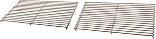 product image for Broilmaster DPA114 Stainless Rod Cooking Grids, Size T3