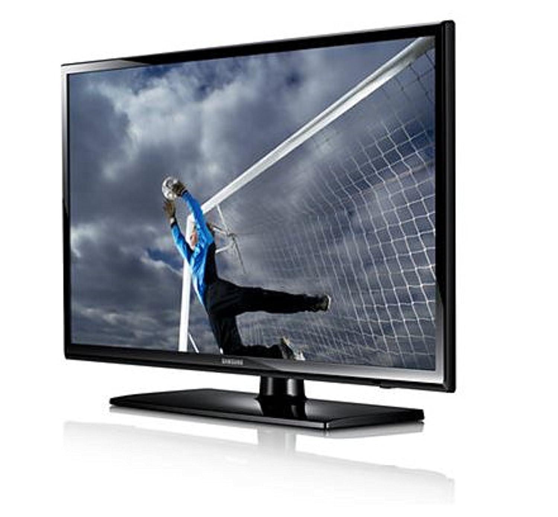 samsung 32eh4003 81 cm hd ready led tv electronics