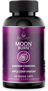 How to take garcinia cambogia for weight loss picture 2