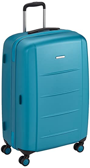 Samsonite Xylem Pc Spinner 75/28 Maletas y trolleys, 75 cm, 86 L, Azul (Azul): Amazon.es: Equipaje