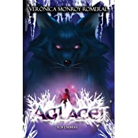 Aglacei