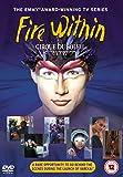Cirque Du Soleil: The Fire Within [DVD] [2005]