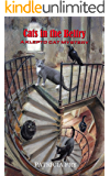 Cats in the Belfry (A Klepto Cat Mystery Book 24) (English Edition)