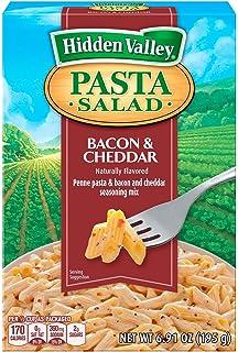 recipe: hidden valley ranch noodles [39]