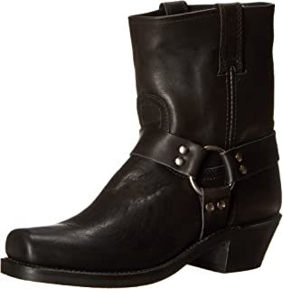 product image for FRYE Women's Harness 8R Boot
