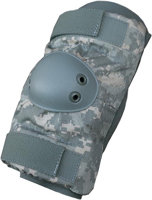 acu elbow pads 이미지 검색결과