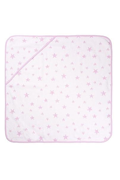 Bellybutton 10873-90624 - Manopla para bebé, diseño de rayas, color ...