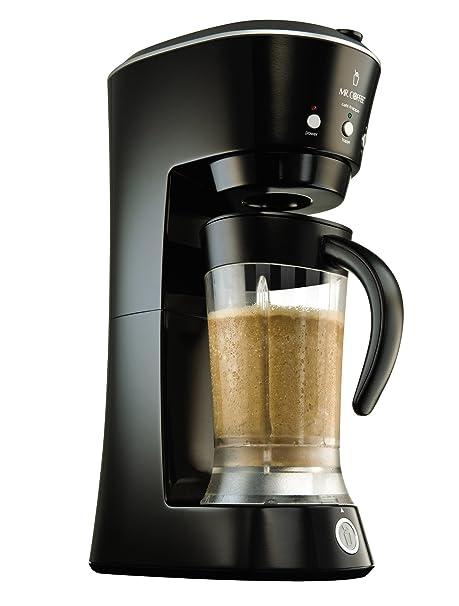 Mr  Coffee 20 Oz  Frappe Maker