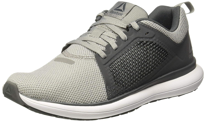 Driftium Ride Grey Running Shoes