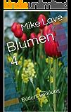 Blumen 4: Bildersammlung