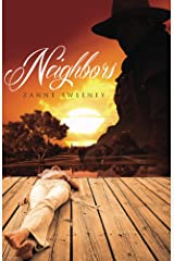 Neighbors Kindle Edition