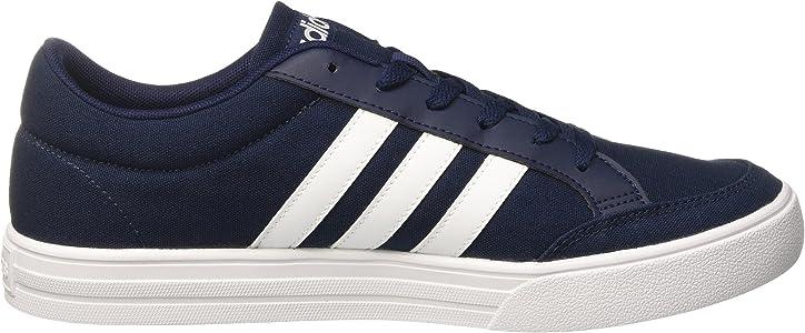 072dcfa78f6 adidas Men s Vs Set Tennis Shoes