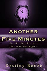 Another Five Minutes Kindle Edition