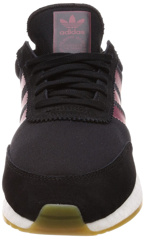 homme / femme, adidas hommes fitness & technologie eacute; est i-5923 technologie & moderne a une longue réputation de chaussures de courses promotion f47f3a