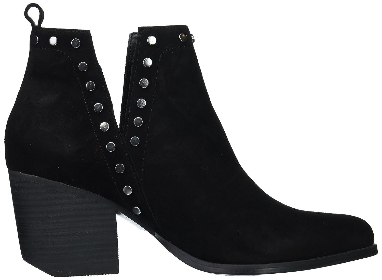 Fergie Women's Mariella Ankle US|Black Boot B077Y7TBLT 8.5 B(M) US|Black Ankle dec6f5