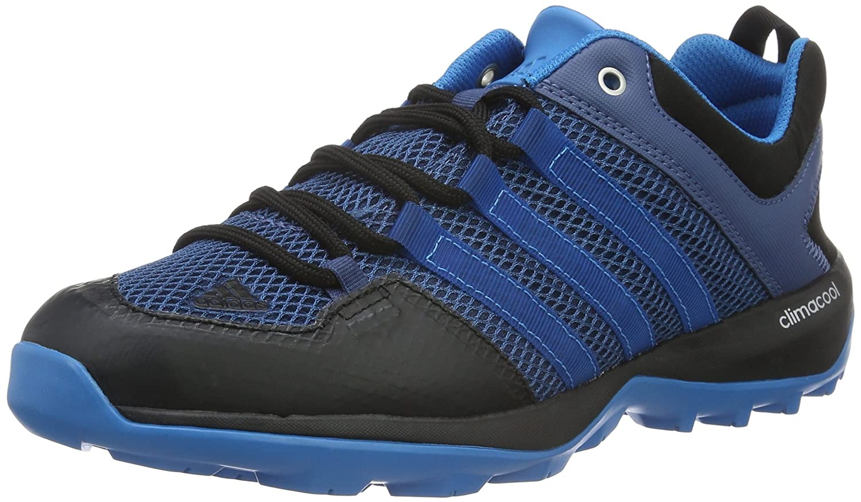 adidas Daroga Plus, Chaussures de Sport Mixte Adulte