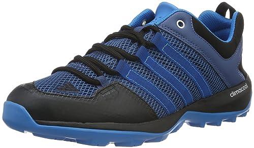 Adidas Daroga Plus Zapatillas de Deporte Exterior Unisex