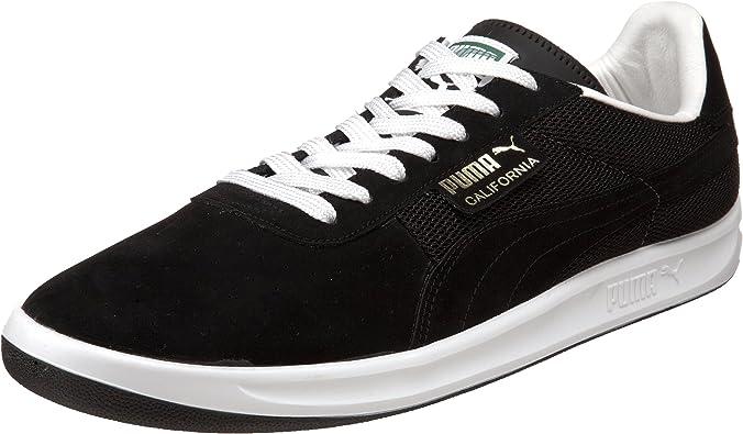 ganso rural paleta  Amazon.com | PUMA Men's California 2 Sneaker | Fashion Sneakers