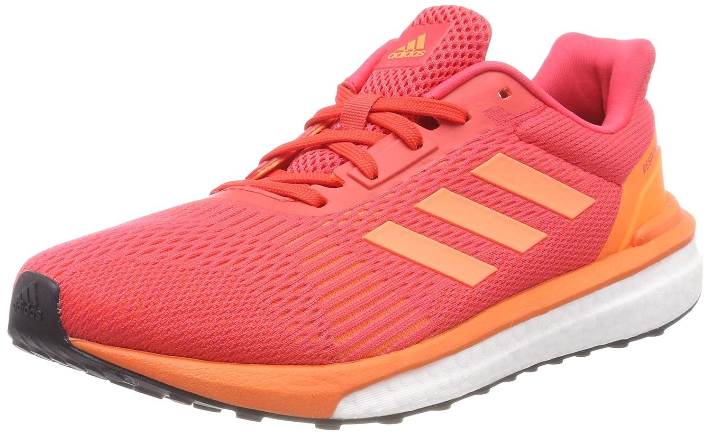 Adidas Response St W, Zapatillas de Deporte para Mujer 36 EU Naranja (Correa/Naalre/Ftwbla 000)