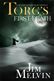 Torg's First Death, Short from The Death Wizard Chronicles