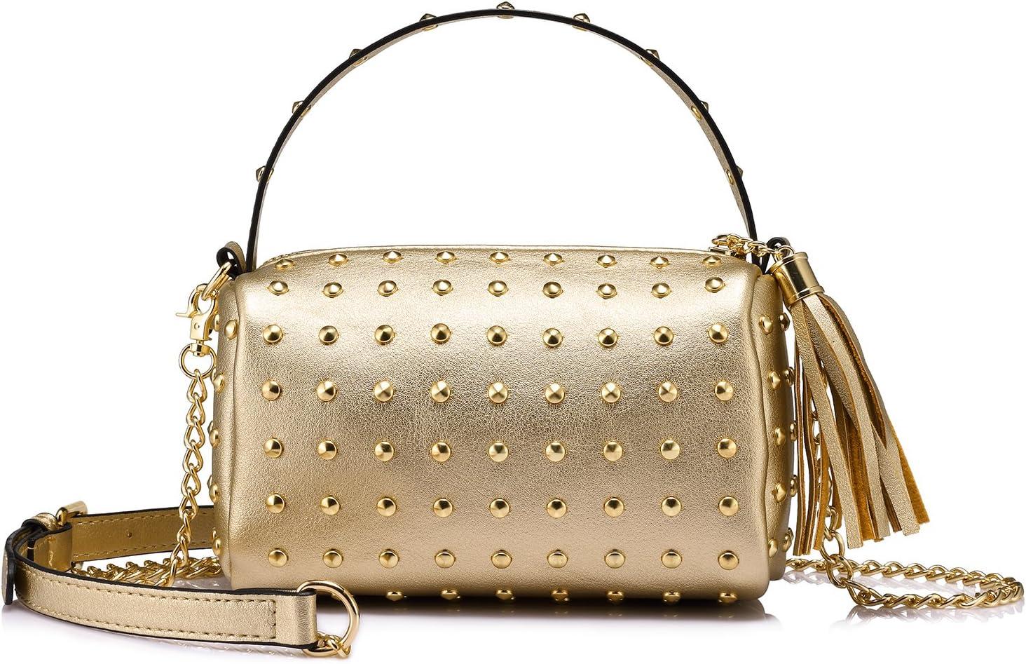 Designer Taschen