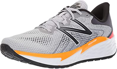 New Balance Fresh Foam Evare, Zapatillas de Running para Hombre: New Balance: Amazon.es: Zapatos y complementos