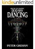 House of Ushers: Dead Man Dancing
