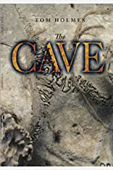 The Cave Perfect Paperback