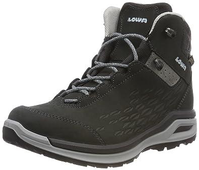 Lowa LOCARNO GTX - Chaussures de randonnée - navy Réduction Vente En Ligne Vente Combien pIh3K93j3